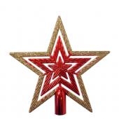 - Ağaç Tepeliği Yıldız