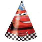 - Arabalar RSN Şapka