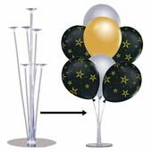 - Balon Standı