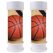 - Basketbol Köpük Balon