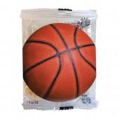 - Basketbol Partisi Etiketli Eti Cin