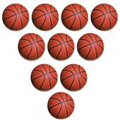 - Basketbol Partisi Hediyelik Sabun