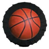 - Basketbol Pinyata ve Sopası