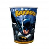 - Batman Bardak