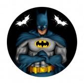 - Batman Küçük Etiket