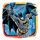 - Batman Metalik Folyo Balon 18