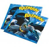 - Batman Peçete