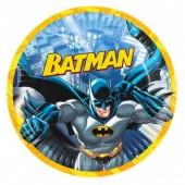 - Batman Tabak