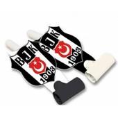 - Beşiktaş Kaynanadili