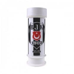 - Beşiktaş Köpük Balon