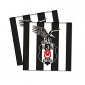- Beşiktaş Peçete