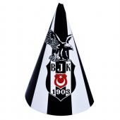- Beşiktaş Şapka