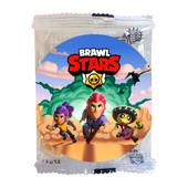 - Brawl Stars Etiketli Eti Cin