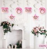 Bride To Be Süs Dalgaları - Thumbnail