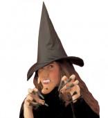 Widmann - Cadı Aksesuar Seti
