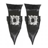 Widmann - Cadı Ayakkabı Kılıfı