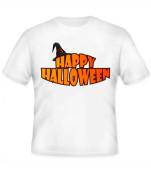 - Cadılar Bayramı T-Shirt 1