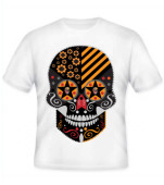 - Cadılar Bayramı T-Shirt 6