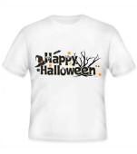 - Cadılar Bayramı T-Shirt 7