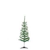 - Yılbaşı Çam Ağacı 60cm