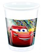 - Cars McQueen Bardak