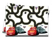 - Cars McQueen Masa Örtüsü