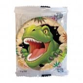 - Dinozorlar Diyarı Etiketli Eti Cin
