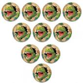 - Dinozorlar Diyarı Hediyelik Sabun