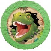 - Dinozorlar Diyarı Pinyata ve Sopası
