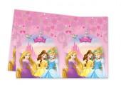 - Disney Prensesleri Dreaming Masa Örtüsü