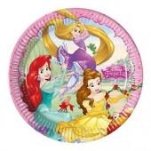 - Disney Prensesleri Dreaming Tabak