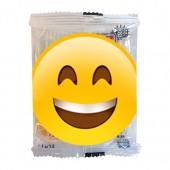 - Emojiler Etiketli Eti Cin