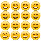 - Emojiler Hediyelik Sabun