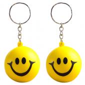 - Emojiler Partisi Anahtarlık