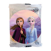 - Frozen 2 Etiketli Eti Cin