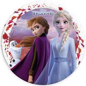 - Frozen 2 Karton Tabak
