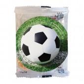 - Futbol Partisi Etiketli Eti Cin