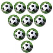 - Futbol Partisi Hediyelik Sabun