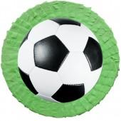 - Futbol Pinyata ve Sopası