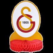 - Galatasaray Masa Orta Süsü