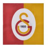 - Galatasaray Peçete