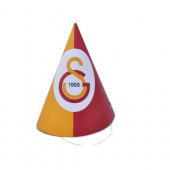 - Galatasaray Şapka