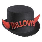 - Halloween Fötr Şapka