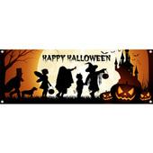 - Happy Halloween Afiş