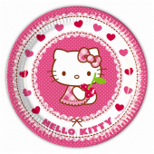 - Hello Kitty Tabak