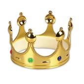 - Kral Tacı Altın Sarı