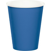 - Mavi Karton Bardak