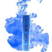 - Mavi Sis Bombası Duman
