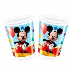 - Mickey Mouse Bardak