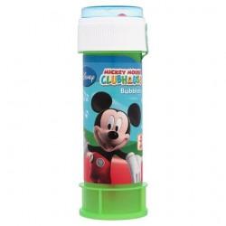 - Mickey Mouse Köpük Balon